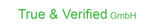 True and Verified GmbH